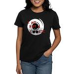 Not A Cookie Women's Dark T-Shirt