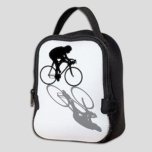 Cycling Bike Neoprene Lunch Bag