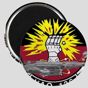 VAQ-136 Magnets