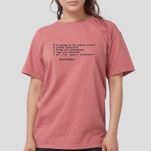 N-A-S-T-Y T-Shirt