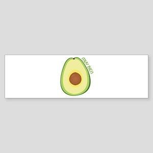 Muy Bien Bumper Sticker
