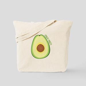 Muy Bien Tote Bag