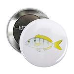 Pinfish 2.25