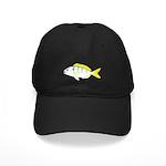 Pinfish c Baseball Hat