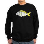 Pinfish c Sweatshirt