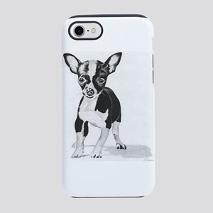 Chihuahua Iphone 7 Tough Case