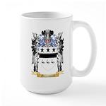 Greenwood Large Mug