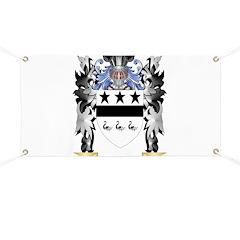 Greenwood Banner