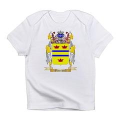 Greenwell Infant T-Shirt