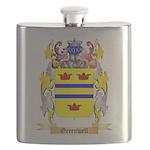 Greenwell Flask