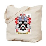 Greensmith Tote Bag