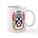 Greensmith Mug