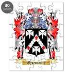 Greensmith Puzzle