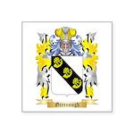 Greenough Square Sticker 3