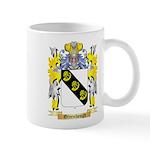 Greenhough Mug