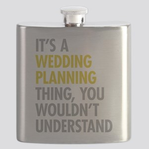 Its A Wedding Planning Thing Flask