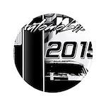 2015 Original Automobile 3.5