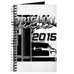 2015 Original Automobile Journal