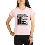 2015 Original Automobile Performance Dry T-Shirt