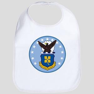 307th Strategic Wing Bib