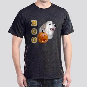 Pyrenees Boo Dark T-Shirt