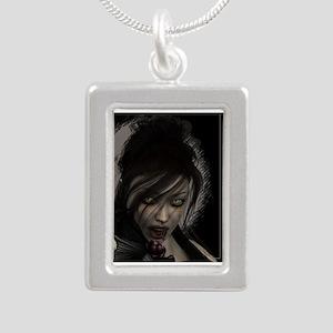 Vamp Necklaces