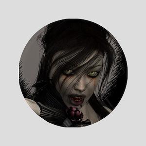 """Vamp 3.5"""" Button"""