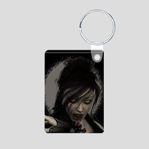 Vamp Keychains