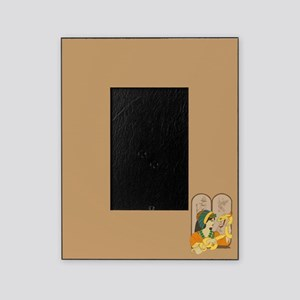 vermicelli Picture Frame