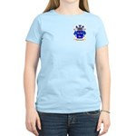 Greenhoiz Women's Light T-Shirt