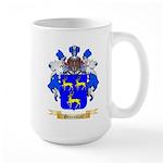 Greenblatt Large Mug