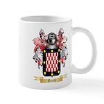 Greely Mug
