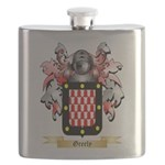 Greely Flask