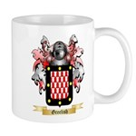 Greelish Mug