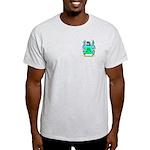Grech Light T-Shirt
