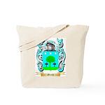 Grech Tote Bag