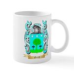 Grech Mug