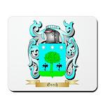 Grech Mousepad