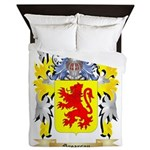 Grearson Queen Duvet