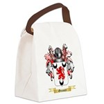 Greaney Canvas Lunch Bag