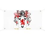 Greaney Banner