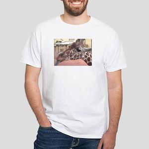 Size Matters! T-Shirt