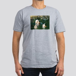 It's Happy Hour! T-Shirt