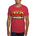 Dark Phat Vampires T-Shirt
