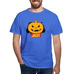 Pumpkin Jack T-Shirt