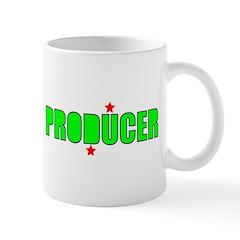 The Producer Mugs