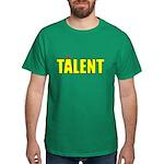 The Talent T-Shirt