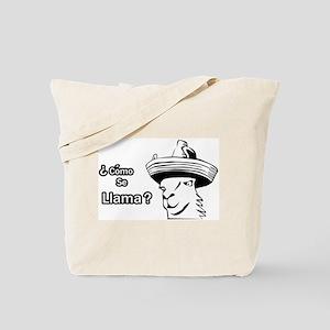 Premium Rex Hunt Monochrome Tote Bag