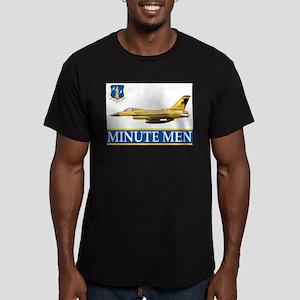 mm40 T-Shirt