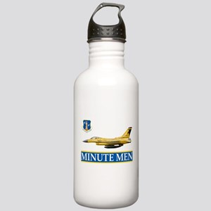 mm40 Stainless Water Bottle 1.0L